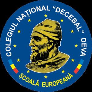 Colegiul Național Decebal - Deva